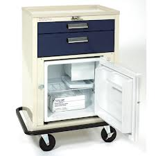 Lakeside-medical-cart-2